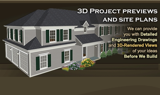 Free CAD Demonstration!